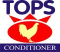 Tops Concentrate